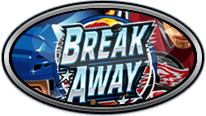 Break Away играть онлайн